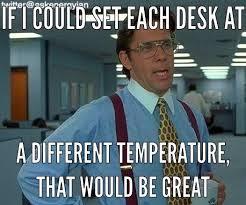 Office Boss Meme - boss meme desidime