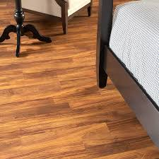 Laminated Wooden Flooring Cape Town Shop Style Selections 8 03 In W X 3 96 Ft L Auburn Stained White