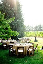 Backyard Vineyard Design by 326 Best Whimsical Wedding Images On Pinterest Marriage Wedding