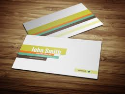 avery template business card images templates example free download