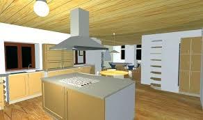 concevoir sa cuisine en 3d gratuit dessiner sa cuisine en 3d concevoir sa cuisine en 3d gratuit cuisine