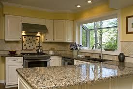 cream cabinet kitchen cambria canterbury and cream cabinet kitchen traditional with