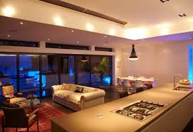 Modern Home Lighting Design by Home Lighting Tips Using Skylight To Bring A New Atmosphere
