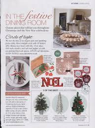 new homes and ideas magazine interior design creative period homes and interiors magazine