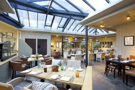 The Tattersalls Brasserie In Broadway Cotswold Inns And Hotels - Hotels in the cotswolds with family rooms