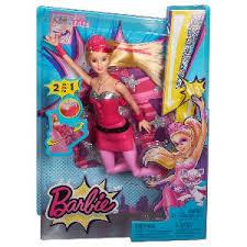 film kartun anak barbie terbaru boneka barbie yang identik dengan mainan anak perempuan hadir dalam