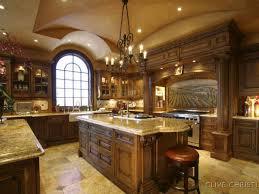 Themed Kitchen Ideas Kitchen 22 Kitchen Interior Design Tuscan Interior Design Tuscan