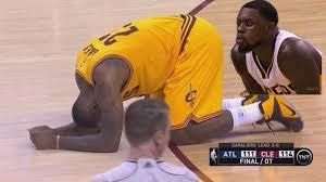Nba Playoff Meme - 34 best memes from the 2015 nba playoffs