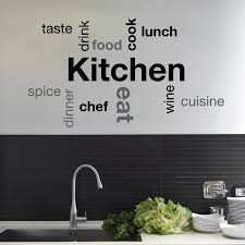 wall stickers quotes next day delivery color the walls of your house
