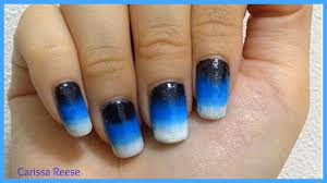 nail art youtube nail art for beginners tutorial designs