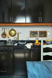 kitchen furniture images tiny kitchen inspiration that you u0027ll want to pin southern living
