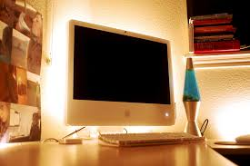 imac computer desk ideas dawndalto home decor imac computer