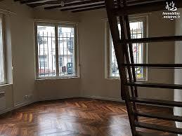 chambre des notaires de l eure chambre des notaires de l eure awesome evreux résidence panama