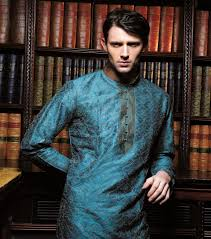 Indian Wedding Dress For Groom Indian Mens Wedding Mens Indian Wedding Suits
