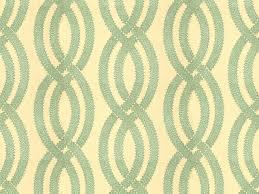 Seafoam Green Wallpaper by Sherrill 37821 Winding Seafoam Sherrill Furniture Hickory Nc