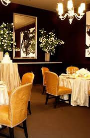Best The Best Private Dining Rooms In San Francisco Images On - Private dining rooms in san francisco