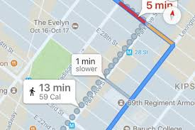 maps googke maps will remove the mini cupcake calorie counter from its