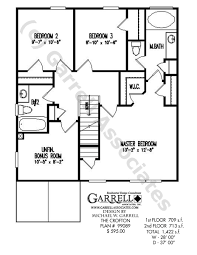 up house floor plan crofton house plan small house plans