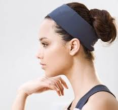 cool headbands 5 reasons why you need to wear headbands when running of