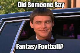 Fantasy Football Meme - you won t believe what fantasy football did to these poor guysby