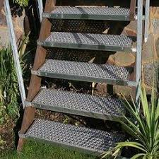 cast iron stairs manufacturers suppliers u0026 wholesalers