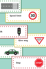 27 best road safety teaching resources u0026 ideas images on pinterest