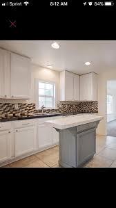ikea white beadboard kitchen cabinets beadboard wallpaper kitchen cabinets