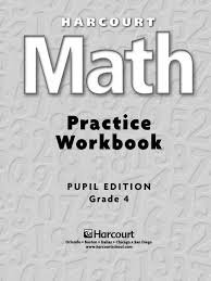 practice workbook pdf division mathematics multiplication