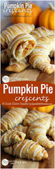 desserts for thanksgiving dinner the best easy fall harvest and winter desserts u0026 treats recipes