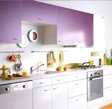 cuisine equipee pas chere conforama cuisine complete conforama une cuisine equipee pas chere conforama