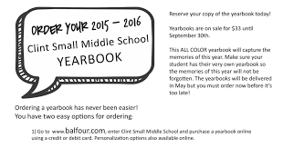 buy yearbooks online news smore newsletters for education