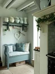 country home interior design 19 country home decoration ideas style 50th and decoration