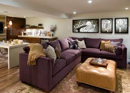 living room 30 basement remodeling ideas inspiration amazing
