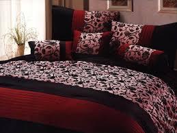 home design comforter skull comforter set home design ideas with skull bed sets