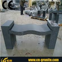natural granite stone garden benches cheap stone benches for