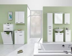 German Bathroom Design German Bathroom Design Best Designs Home - German bathroom design