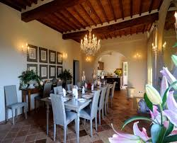 Extra Long Dining Room Table Amusing Dining Room Table X Long Extra Long Tuscany Style Dining