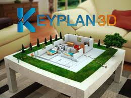 3d home design software apple home design application home design 3d freemium screenshothome