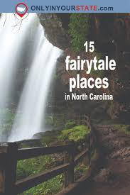 North Carolina natural attractions images Best 25 north carolina attractions ideas jpg