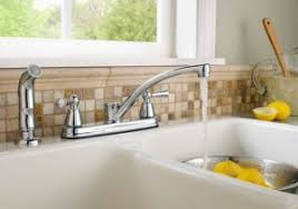 The Best Kitchen Faucets Consumer Reports Delta Kitchen Faucets Reviews Nerdlee Best Kitchen Faucets