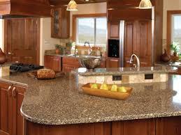 Cambria Kitchen Countertops - quartz countertops for durability and stain resistance