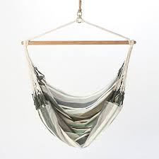 hanging hammock chair terrain