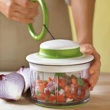 unique kitchen tools chef u0027n veggichop vegetable chopper 26 15 kitchen pinterest