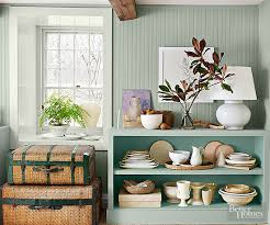 no fail paint palettes walls inspiration and room