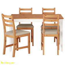ikea breakfast table set dining room dining room chairs ikea inspirational dining table sets