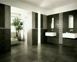 Ideas For A Bathroom Bathroom Tile Gallery Get An Idea From The Bathroom