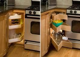 Diy Kitchen Cabinet Organizers Interesting Models Of Kitchen Cabinet Organizers Kitchen Ideas