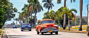 spanish courses in havana for adults sprachcaffe