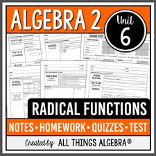 unit 6 resources themes in american stories algebra 2 teaching resources lesson plans teachers pay teachers