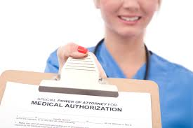 Legal Power Of Attorney Uk advance health care directive poa for health care singh law firm